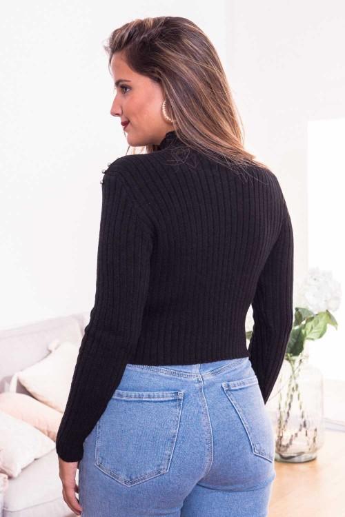 Comprar Jersey Tachuelas Online