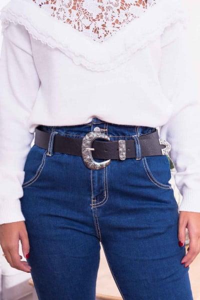Comprar Cinturón Cowgirl Online