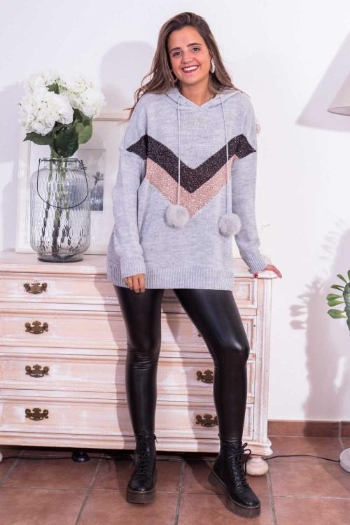 Comprar Jersey Borlas Online