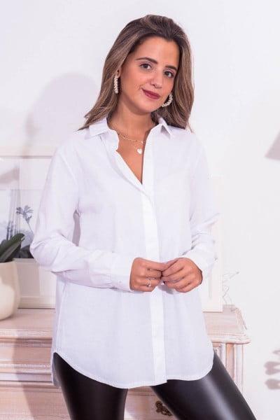 Comprar Camisa Clásica Online