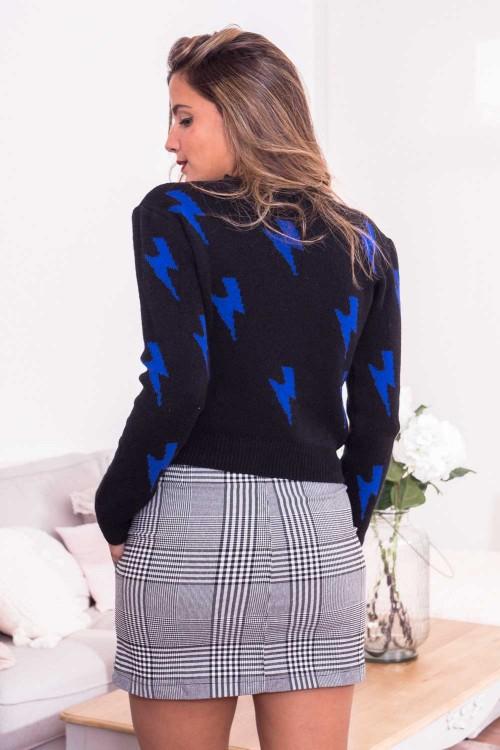 Comprar Pantalón Vaquero Online