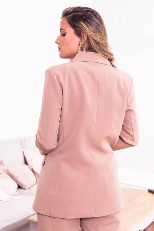 Comprar Vestido Largo Terciopelo Online