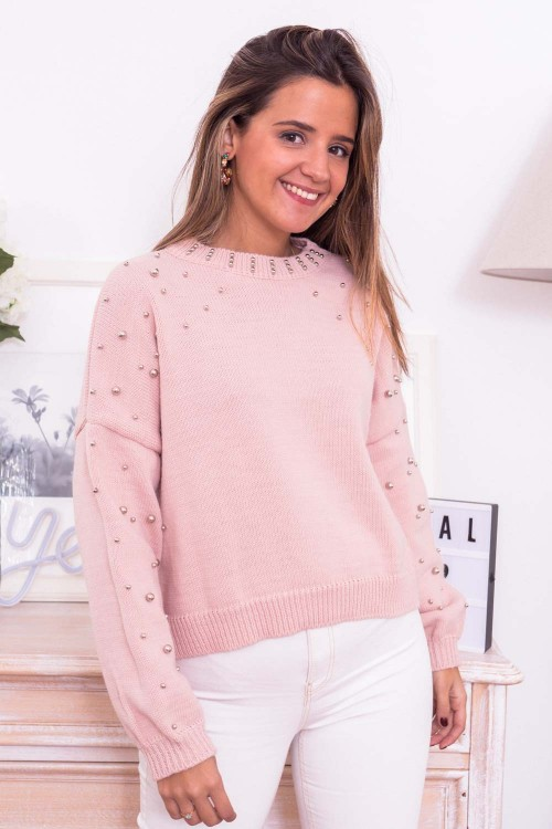 Comprar Jersey Pastel Online