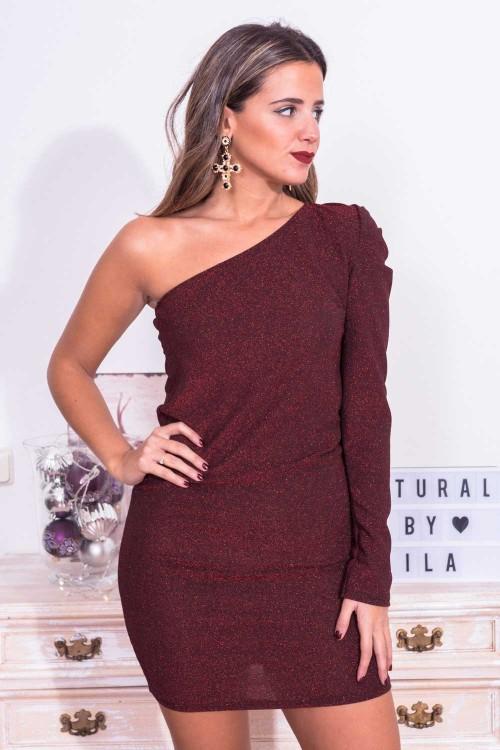 Comprar Vestido Gina Online