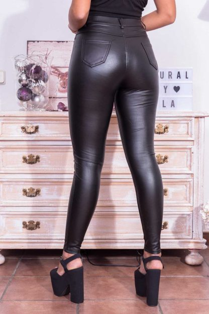 Comprar Pantalón Skinny Online