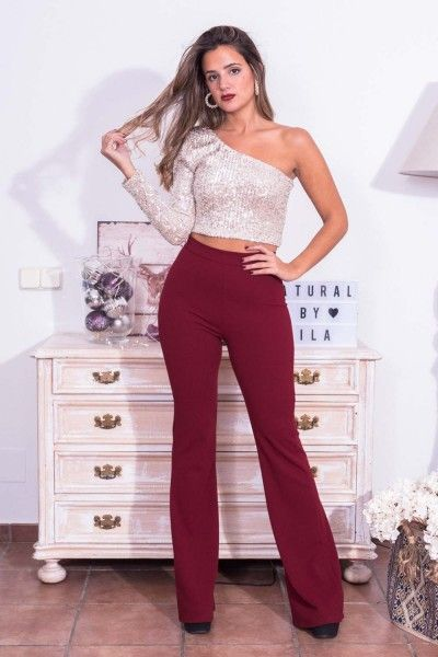 Comprar Shop the look Online