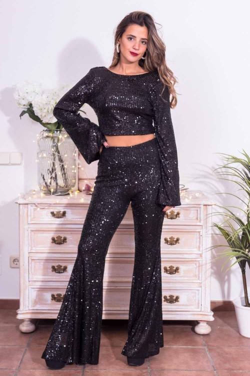 Comprar Top Natalie Online