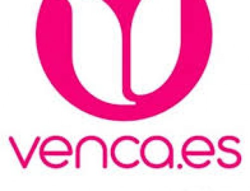 ¿Qué es Venca y su catálogo online?