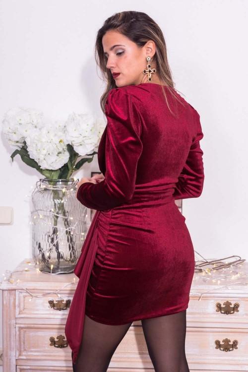 Comprar Vestido Sandy Online