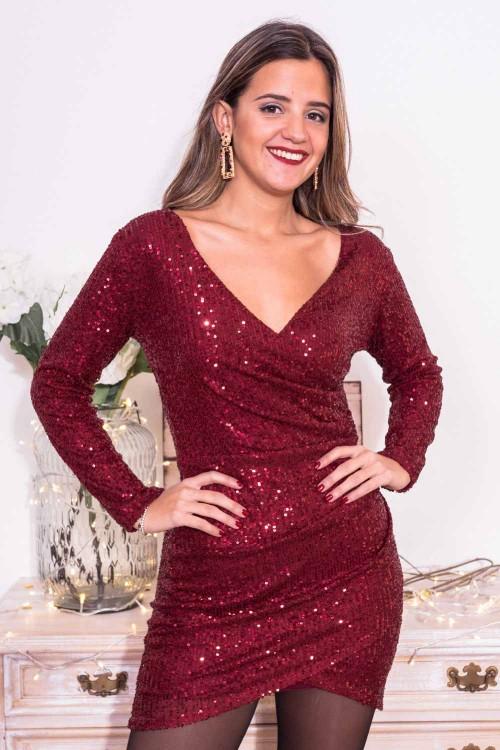 Comprar Vestido Marlene Online