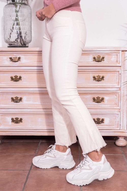 Comprar Pantalón Pana Online