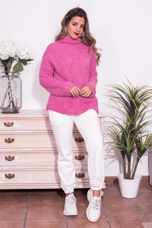 Comprar Jersey Barbara Online