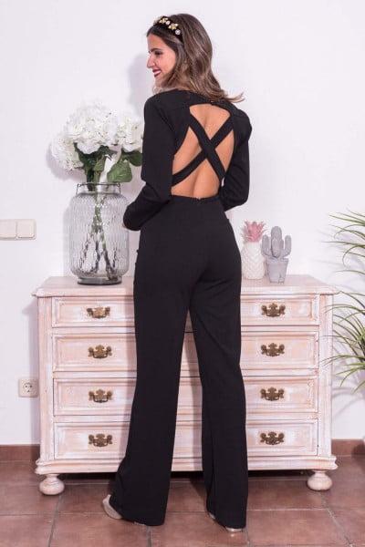 Comprar Mono Elegance Online