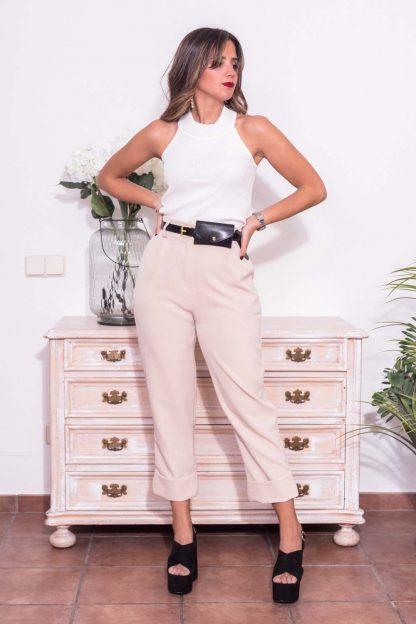 Comprar Pantalón Classy Online