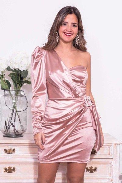 Comprar Vestido Betty Online