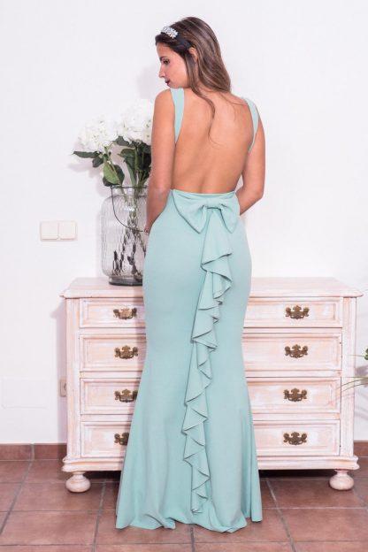 Comprar Vestido Bow Online