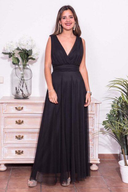 Comprar Vestido Nicole Online
