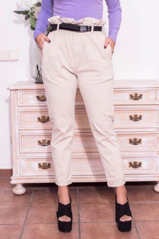 Comprar Pantalón Kim Online