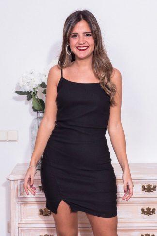 Comprar Vestido Tania Online