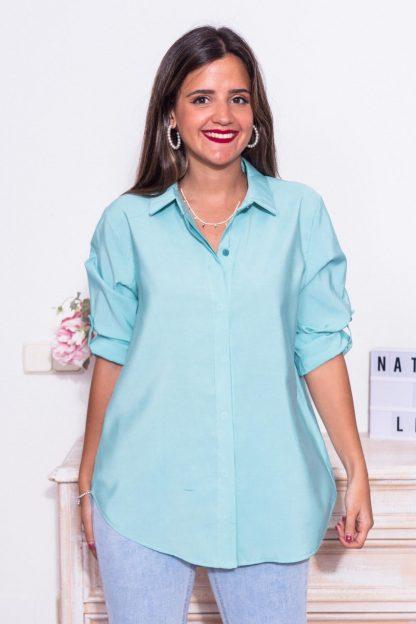 Comprar Camisa Sandra Online