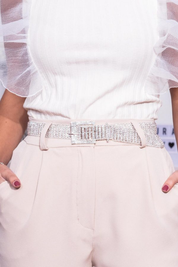 Comprar Cinturón Joya Online