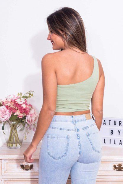 Comprar Top Kylie Online
