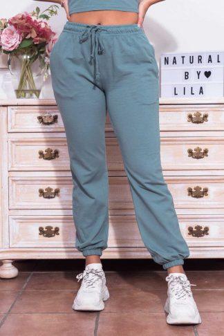 Comprar Pantalon Chándal Online