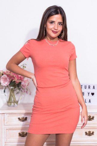 Comprar Vestido Karen Online