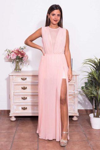 Comprar Vestido Carla Online