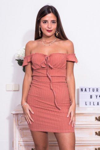 Comprar Vestido Toscana Online