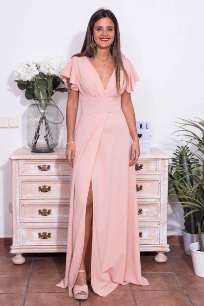 Comprar Vestido Amore Online
