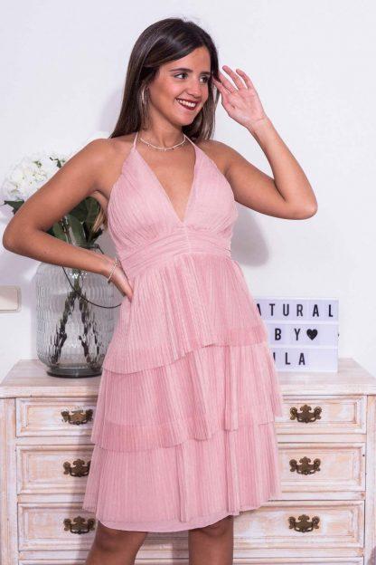 Comprar Vestido Cielo Online