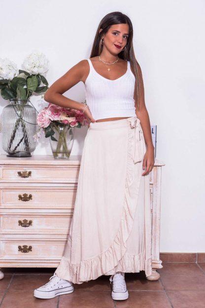 Comprar Falda Casablanca Online