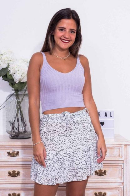Comprar Falda Spring Online