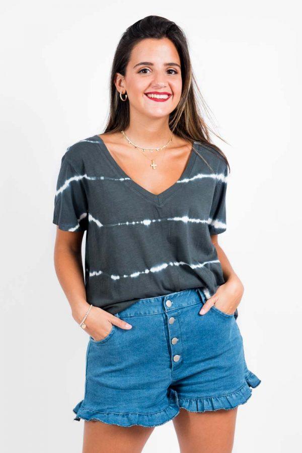 Comprar Camiseta Tie Dye Online