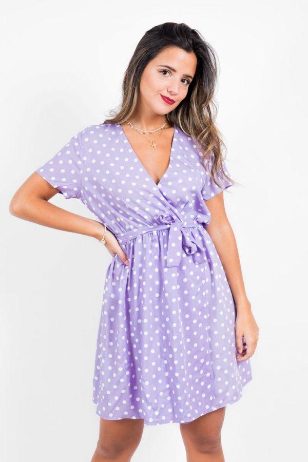 Comprar Vestido Saona Online