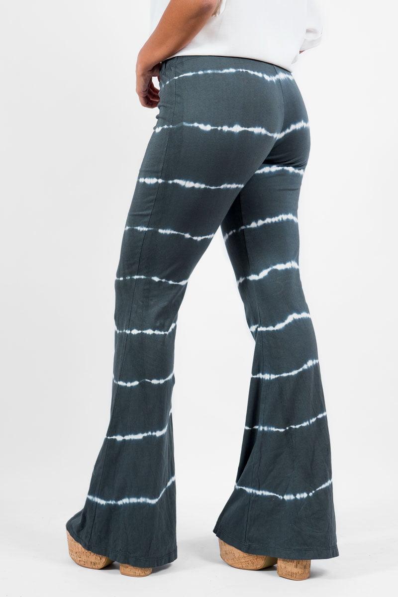 بلا نهاية بلا نهاية بعناية Pantalones Tie Dye Campana Ballermann 6 Org
