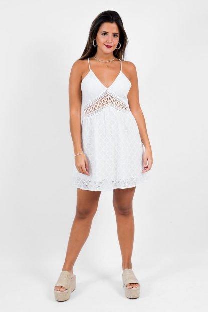 Comprar Vestido Ibiza Online