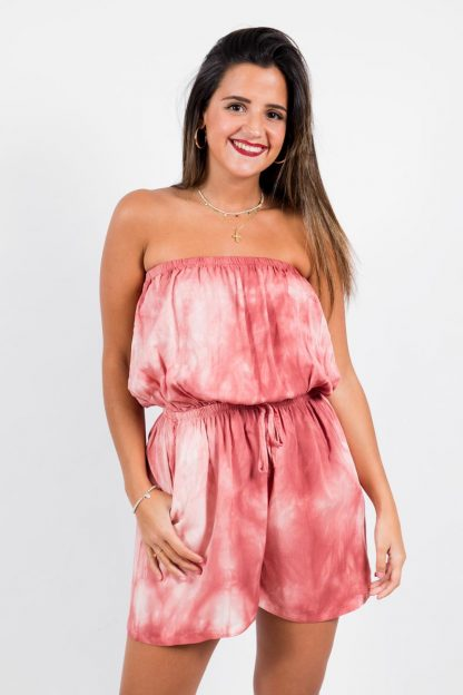 Comprar Mono Tie Dye Online