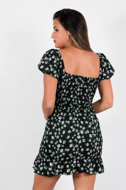 Comprar Vestido Margaritas Online