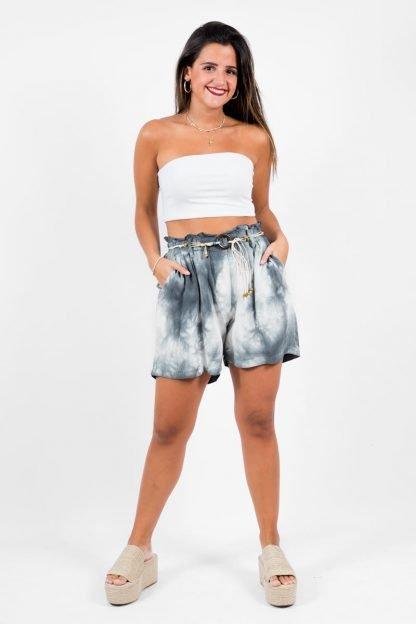 Comprar Short Havana Online