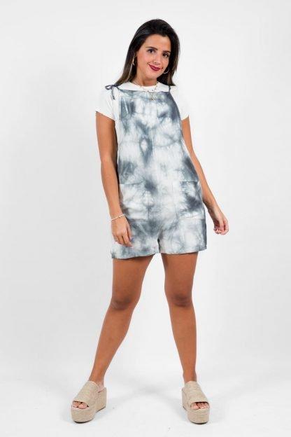 Comprar Mono Santa Mónica Tie Dye Online