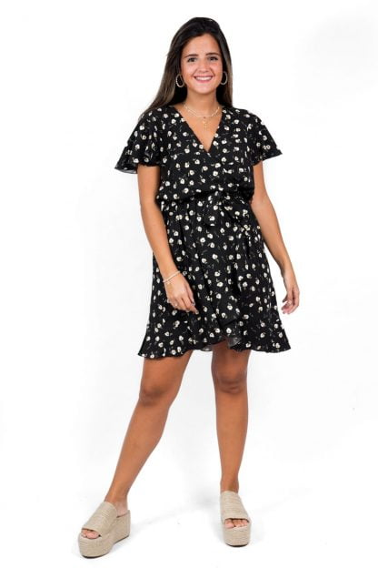 Comprar Vestido Bali Online