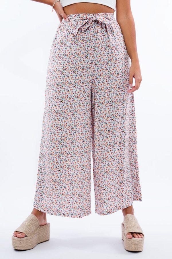 Comprar Pantalón Culotte Online
