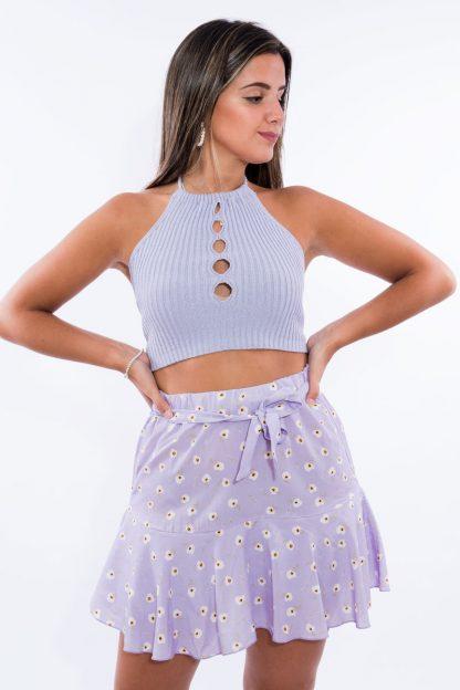 Comprar Top Crochet Online