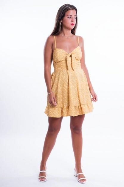 Comprar Vestido Lunares Online
