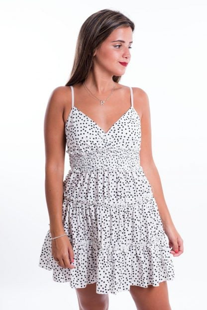 Comprar Vestido Sevilla Online