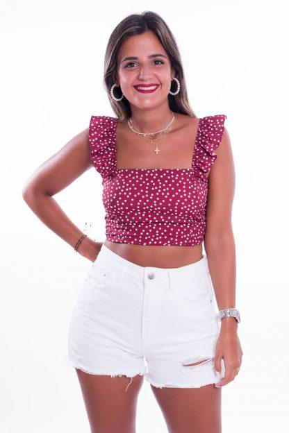 Comprar Top Sevilla Online