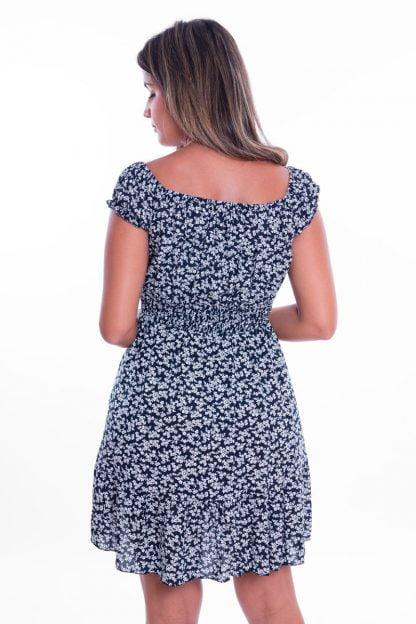 Comprar Vestido Provenza Online
