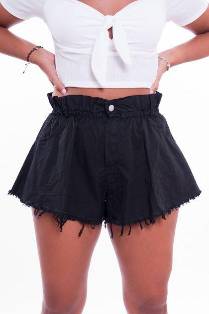 Comprar Short Oporto Online